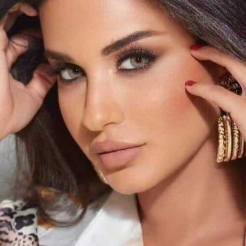 Buy Bella Caramel Gray Contact Lenses in Pakistan – Glow Collection - lenspk.com