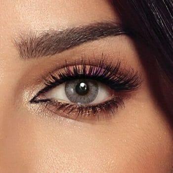 Buy Bella Crystal N Contact Lenses - Elite Collection - lenspk.com