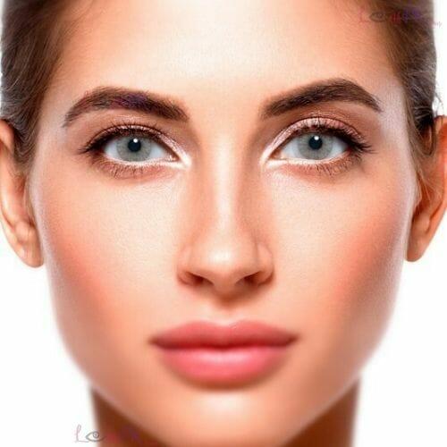 Buy Solotica Cristal Contact Lenses in Pakistan – Hidrocor - lenspk.com