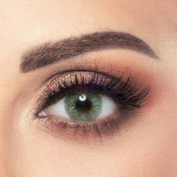 Amara Panther Eye Contact Lenses