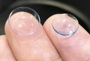 Contact Lenses Designs - Blog | Buy Contact Lenses in Pakistan | lenspk.com