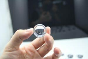 Contact Lenses Material | Blog | Buy Contact lenses in Pakistan @ lenspk.com