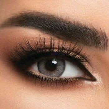 Buy LensMe Mist Contact Lenses in Pakistan - lenspk.com