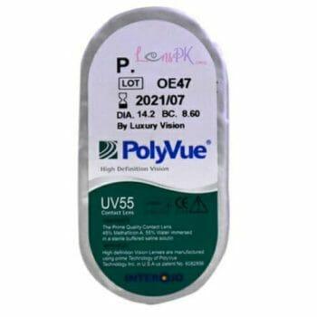 POLYVUE - Lenspk.com