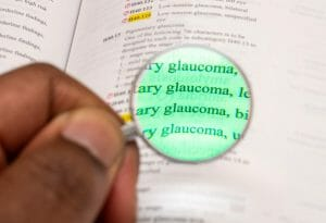 10 facts about glaucoma you didn't know