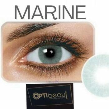 Optibeaut Marne Hidrocor Lenses