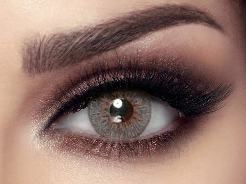 bella elite sily gray lenspk